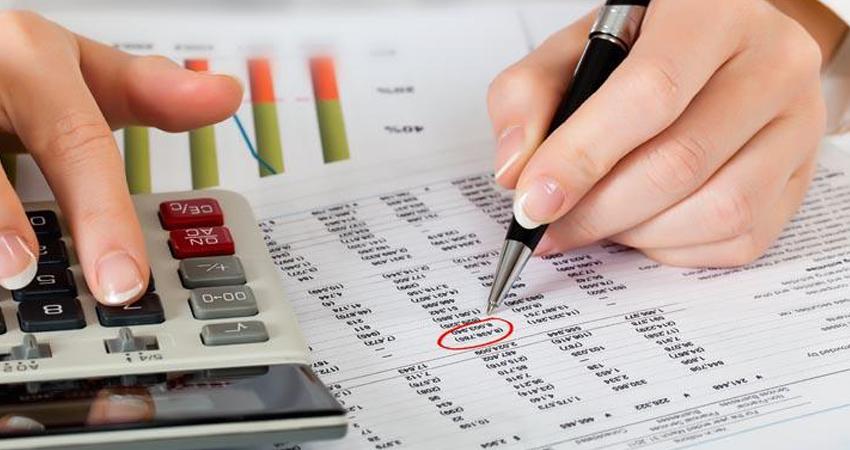 declaracion de impuestos Archivos - Medina & Linares
